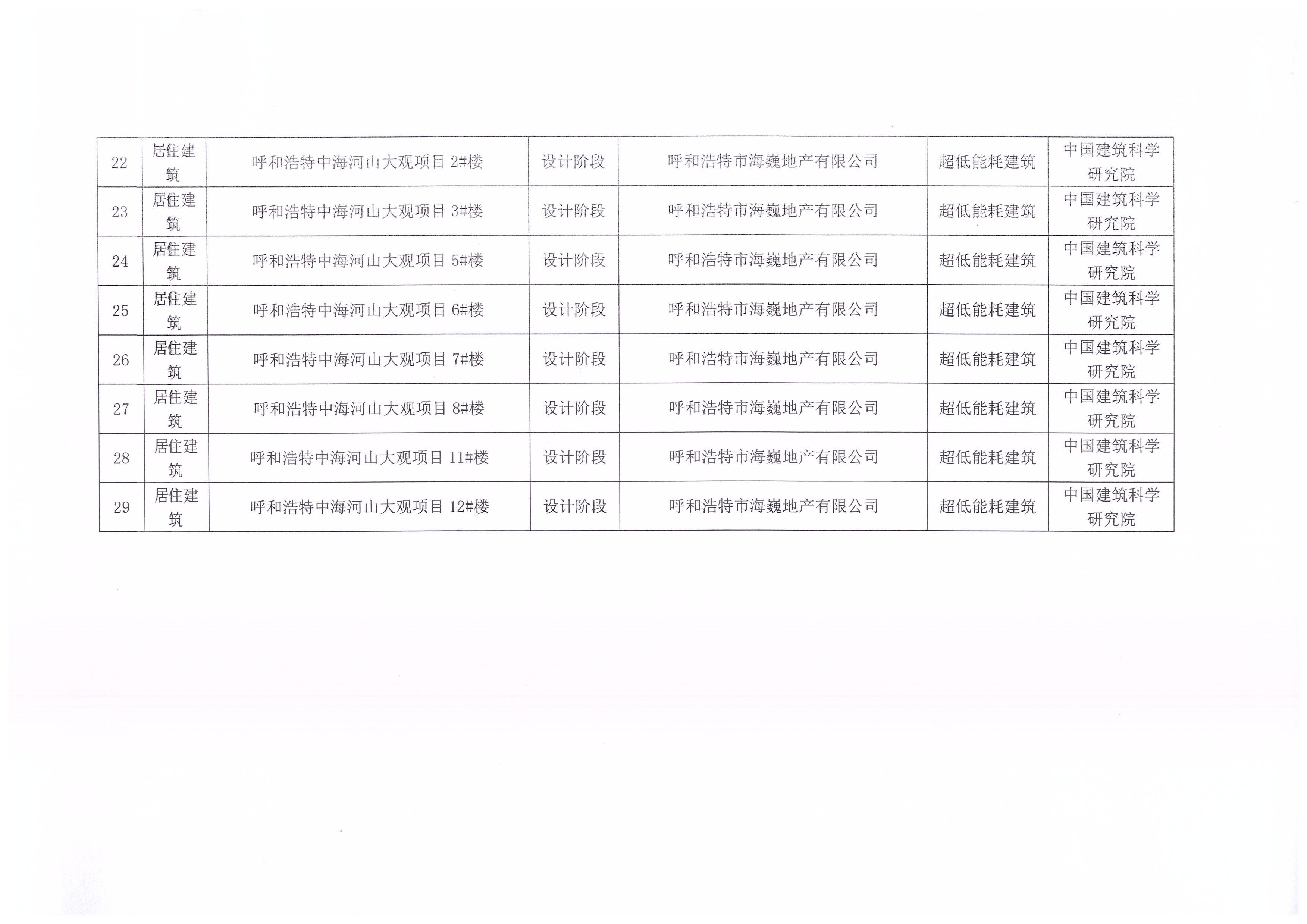 组合 2_页面_4.jpg