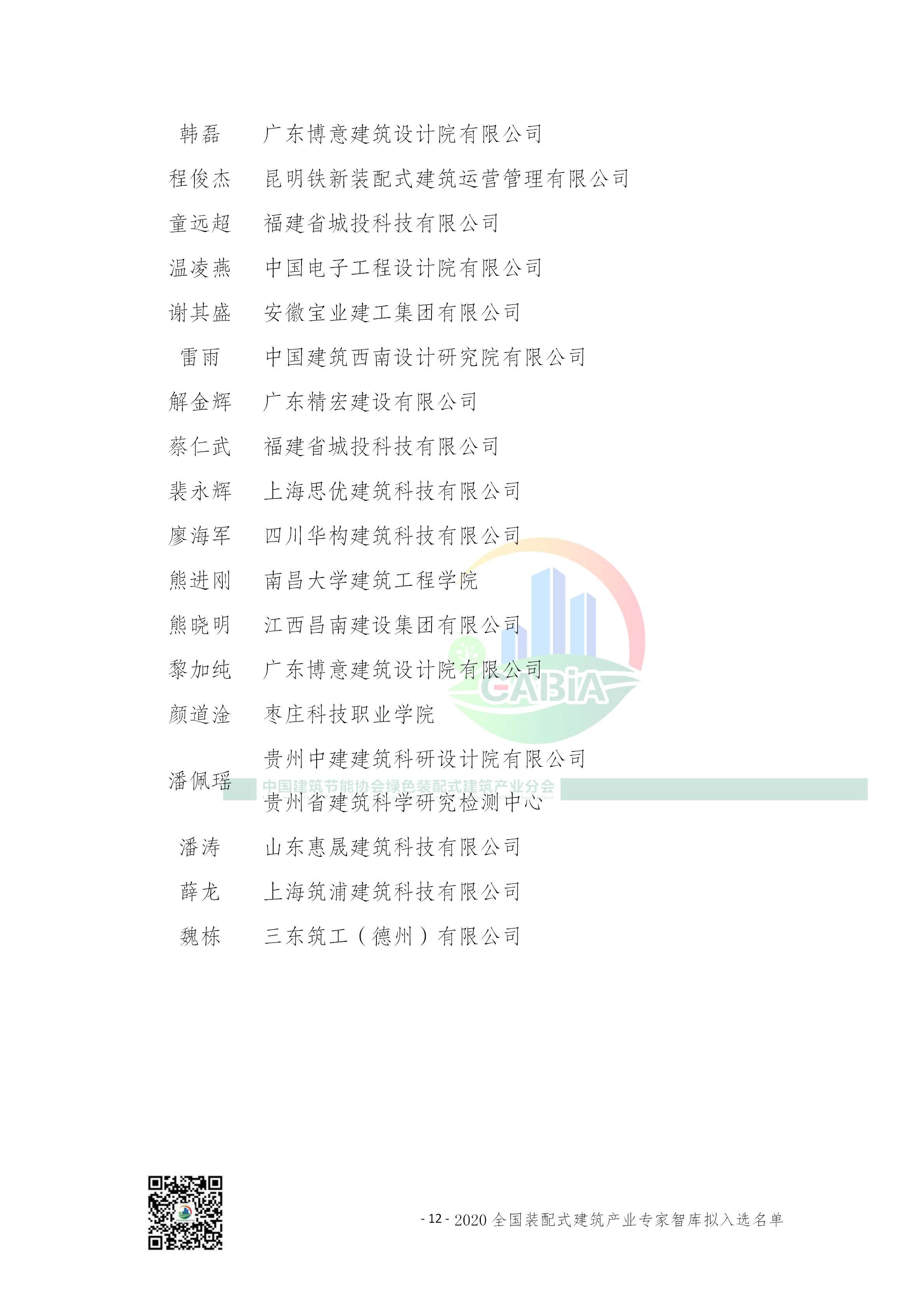 确认—2020全国装配式产业专家智库入选人员名单公示_页面_12.jpg