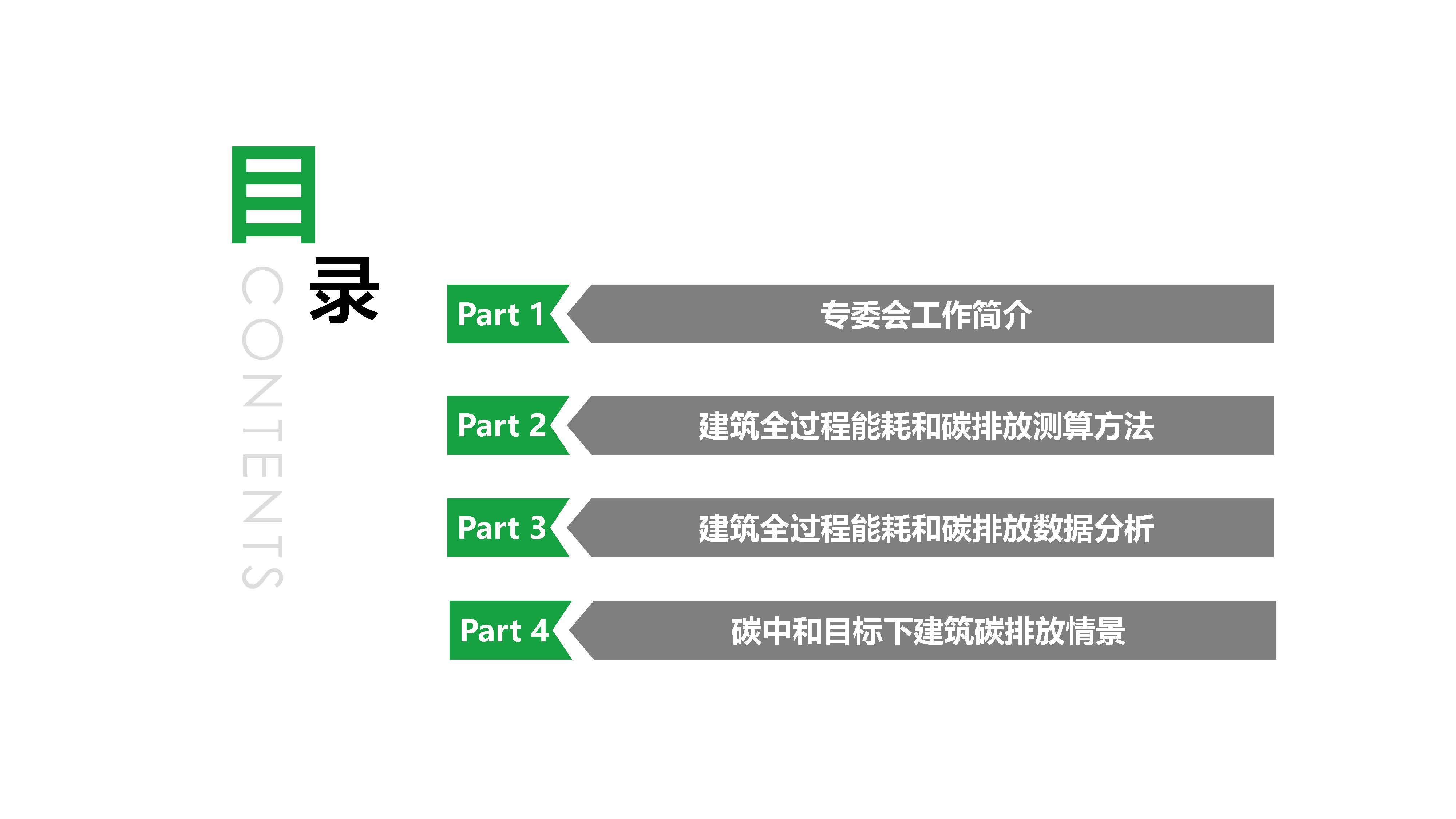 中国建筑能耗研究报告(2020)(1)_页面_02.jpg