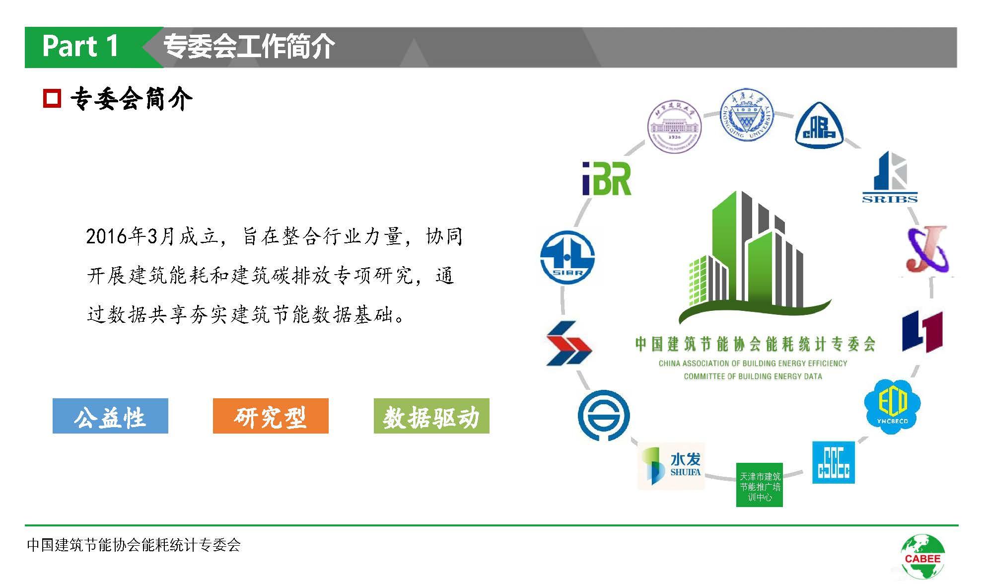 中国建筑能耗研究报告(2020)(1)_页面_04.jpg