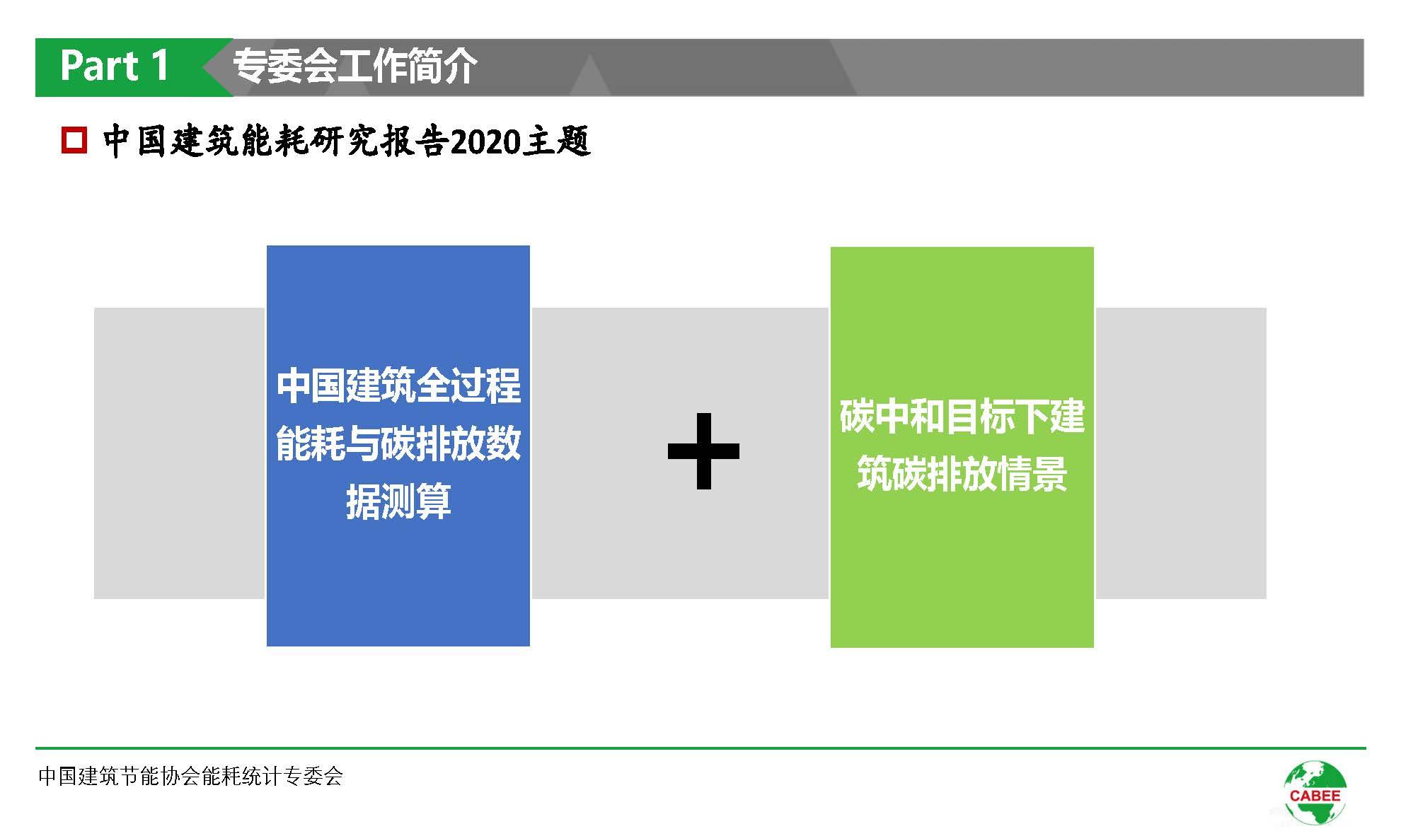 中国建筑能耗研究报告(2020)(1)_页面_10.jpg