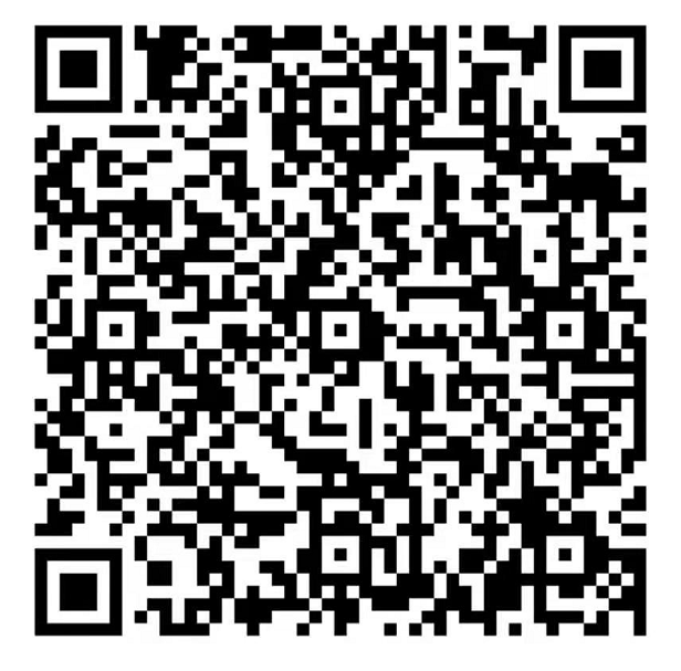 微信图片_20210111154129.png