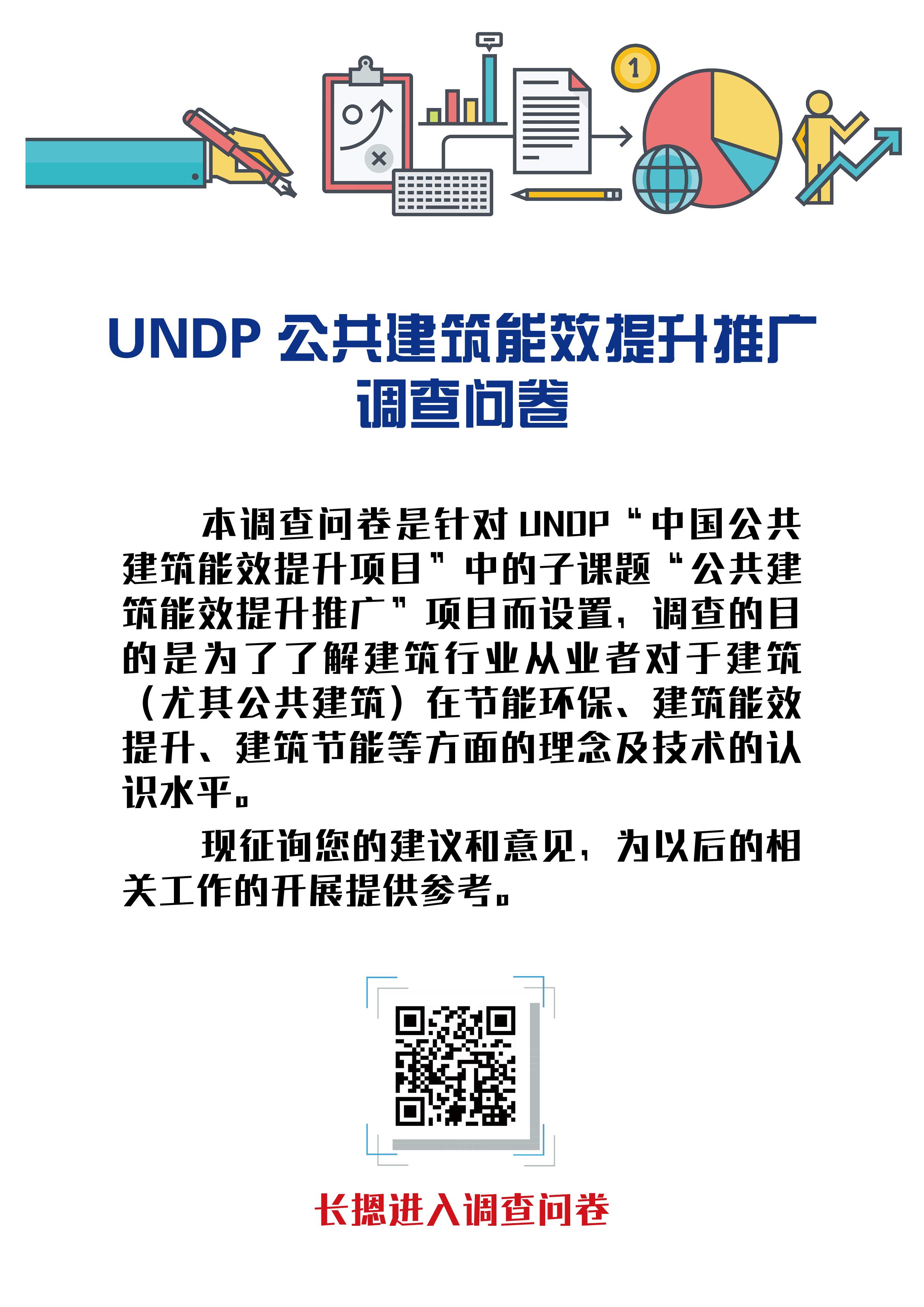 替换UNDP.png