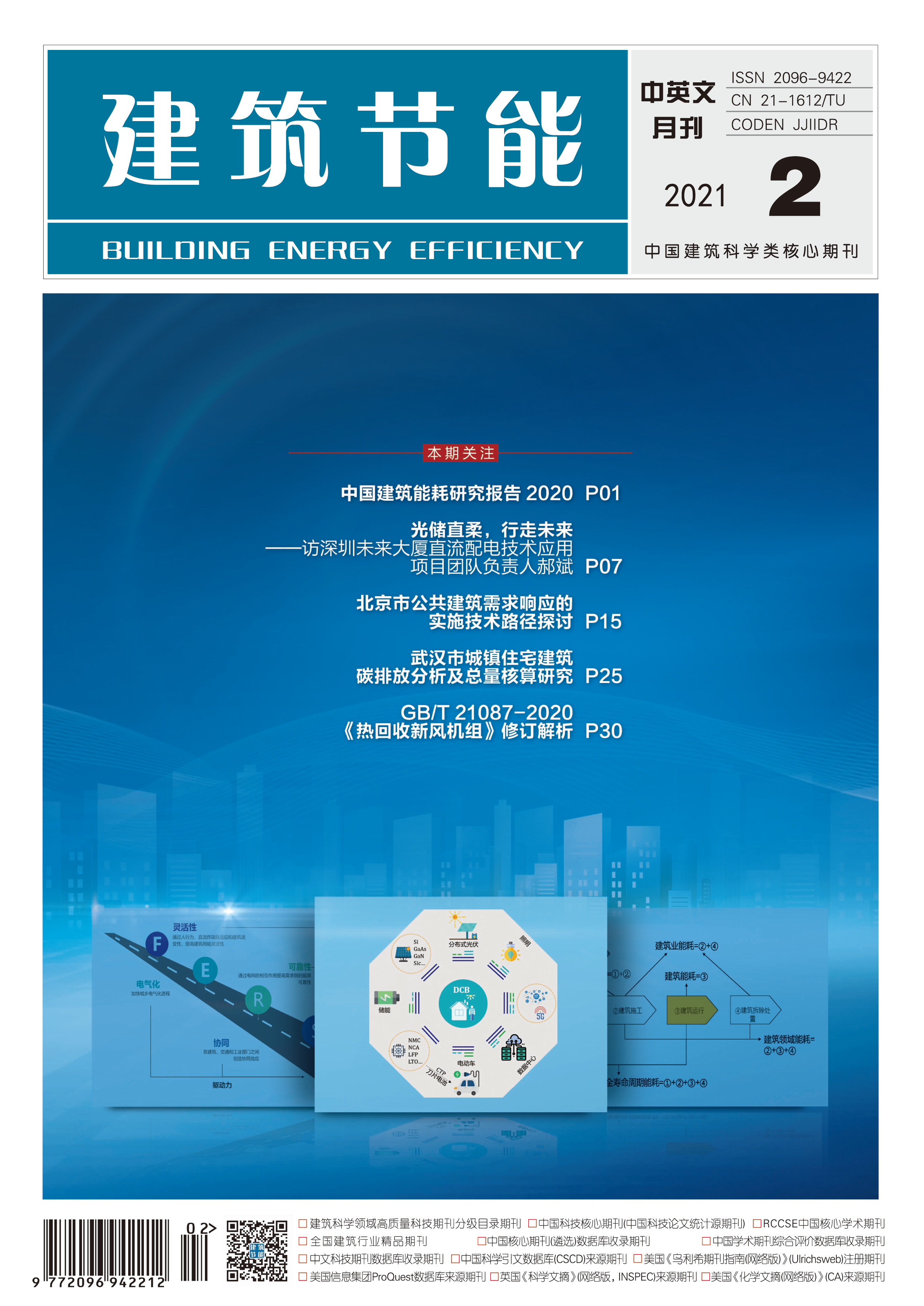建筑节能--中国建筑能耗研究报告2020_页面_01.png